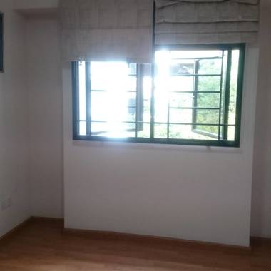 Common Room for Rent @ Seng Kang - Rumbia LRT at your doorstep (Blk 153)