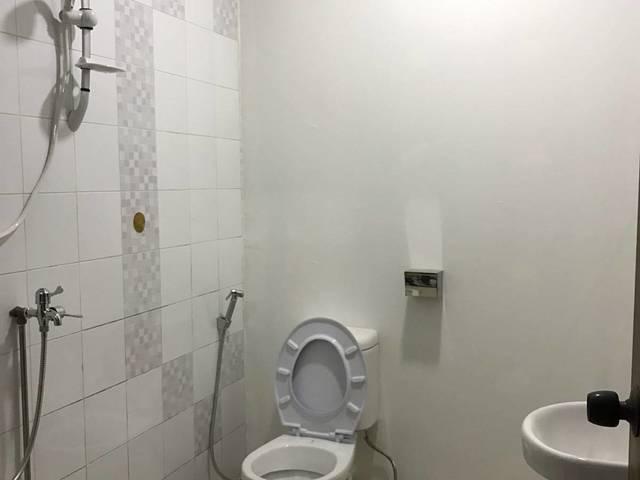 Siglap Mixed Apartment Ensuite Room X 2 and Master Room X 2