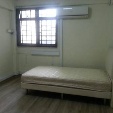 Apsartment Whole Unit for Rent