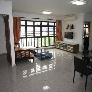 Near aljunied MRT condo rooms for rent, master/comm/single