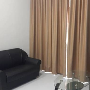 SPACE@Kovan Condo 1 Bedroom 431 Sq Ft Unit, Fully Furnished-Comfortably walk to Serangoon MRT/NEX