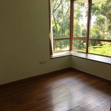 PARK NATURA BEAUTIFUL 3 BEDROOM FACING THE PARK