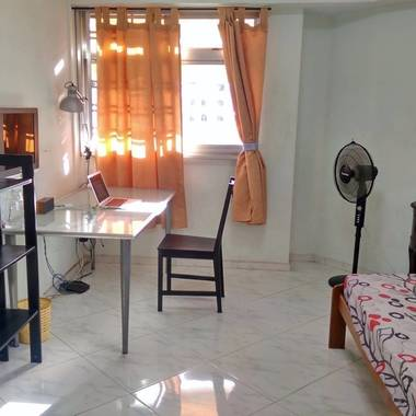 Toa Payoh MRT Common room to rent, no share $700