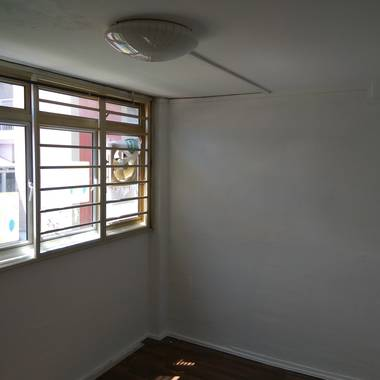 Room for rent bukit Merah lane 1