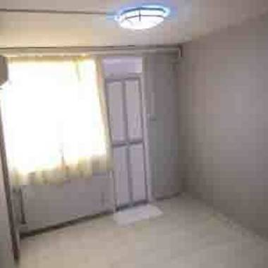 Blk 149 Simei St 1 Creative Rustic House / Rooms  for rental