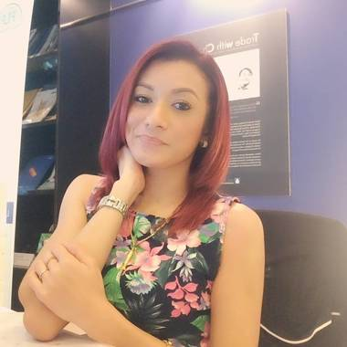 Azrina Hassan is looking for a room in Singapore