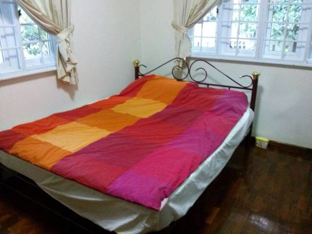 Room For Rent Paya Lebar Singapore Masterbedroom For Rent