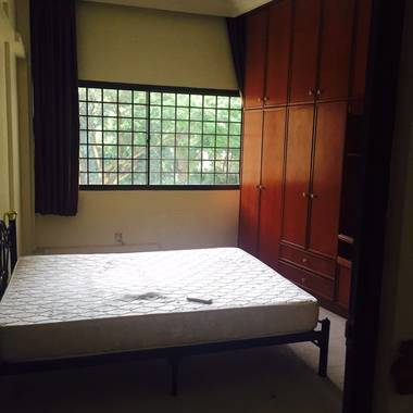 Great room available in River Valley
