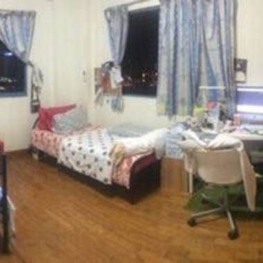Spacious Common Room to share – Filipino Female