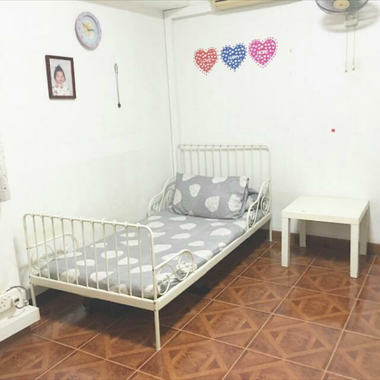 TAMPINES COMMON ROOM FOR RENT