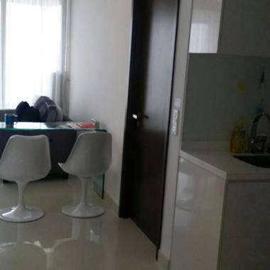 Ascentia Sky Condo, High floor, Full facilities, F/furnished, 3 mins to Redhill MRT (EW line)