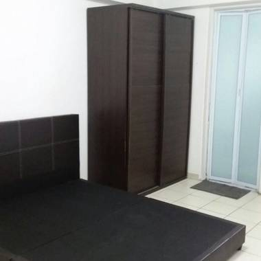 Master Room For Rent - Pasir Ris Drive 6
