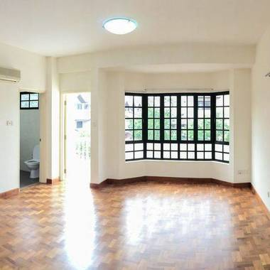 NTU; Pioneer MRT; Master rooms for rental; semi-detached