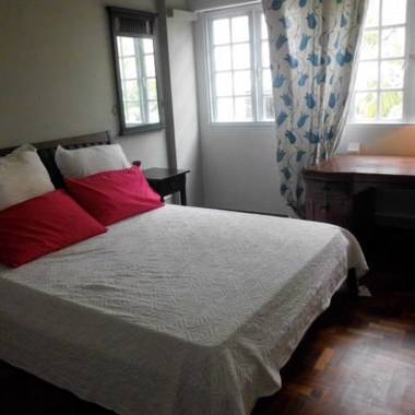 1 bedroom in Joo Chiat Terrace apartment - newly renovated