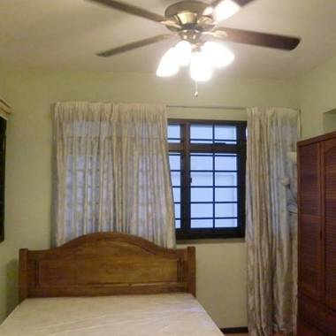 4-Room HDB (Whole Flat) for Rent