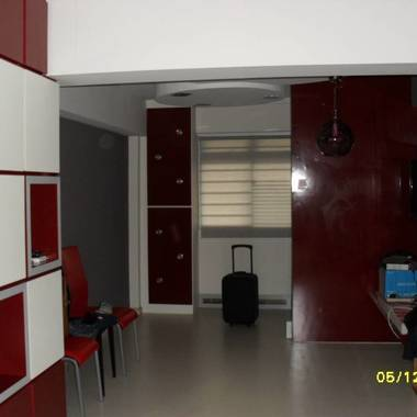 Whole unit HDB for rent, close to Nanyang Primary and MRT