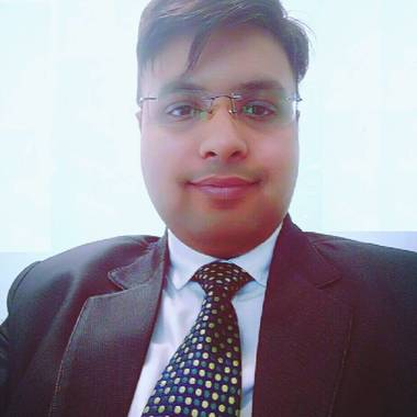 Gaurav Choudhary is looking for a whole unit in Singapore