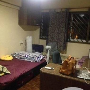 Looking for Roommate to share a room near Clementi MRT