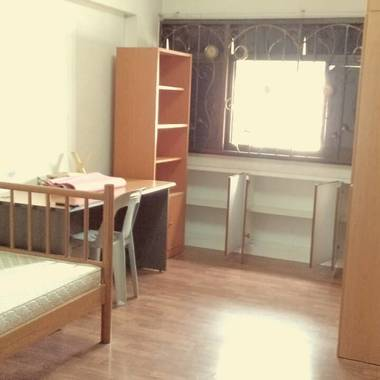 $550 Bukit Panjang Common room / $780 Master bedroom (Chinese Preferred) (no agent fee)