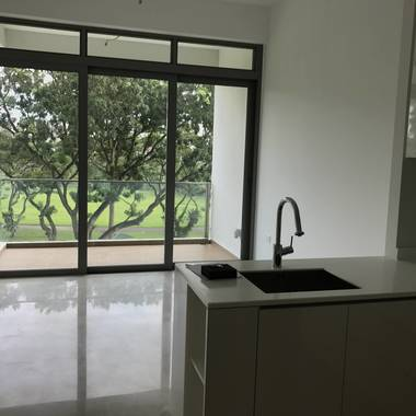 Newly Top Kingsford Hillview Peak for Rent. Mulitple 1 or 2 bedroom units available