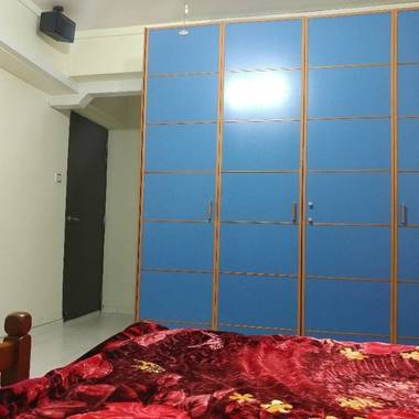 Master Room No Owner & No Agent Boon Lay $800 Only!!!