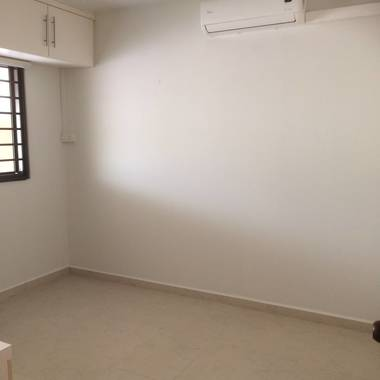 Common Room To Rent