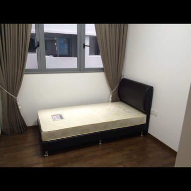 Arc at Tampines condo room for RENT