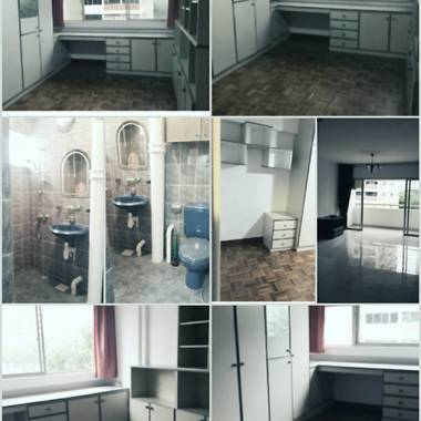 1 Common Room for rent (Marine Parade)
