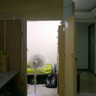 Single Room in Marsiling / Woodlands, No owner stay