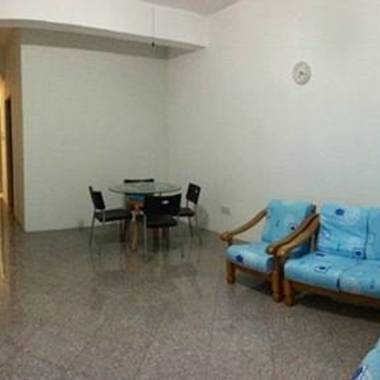 Wing Fong Court Geylang Lorong 14 2 Bedroom + 2 Small Room For Rent