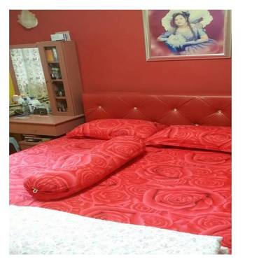 Common bedroom for rent (Bukit Batok)