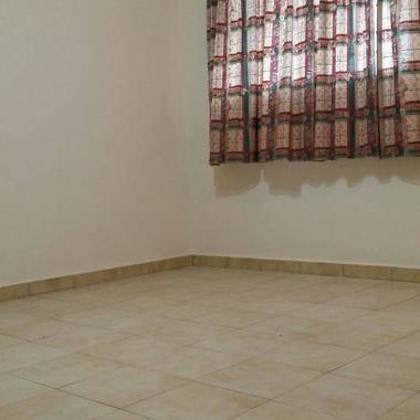 Bukit Panjang Area Room for rent