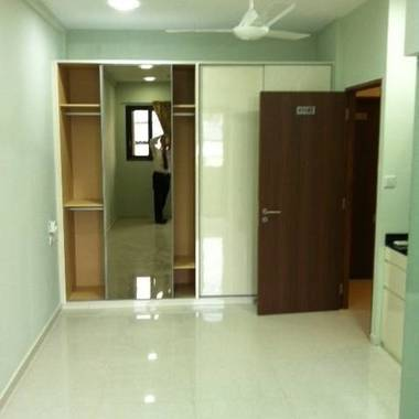 323 Changi Rd Studio-2 for Rent