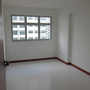 Common room at fernvale link $600