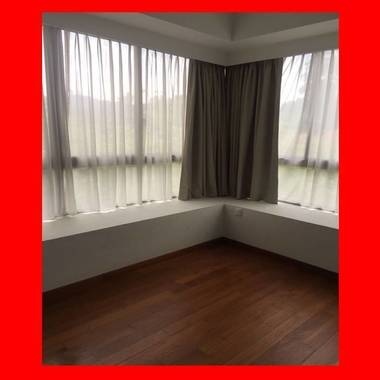 No Owner!! 2 bedroom Whole Condo for rent (Bukit Timah)