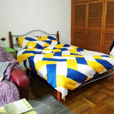 1+1+ small kitchen @ beach road / bugis mrt !! $1457--$1561, no owner/ no agent