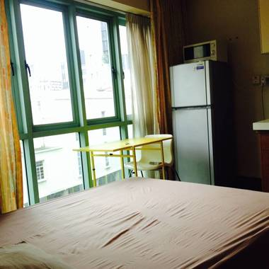 Studio Off Orchard, Near SMU, Kaplan, Eateries, MRT, include PUB WIFI