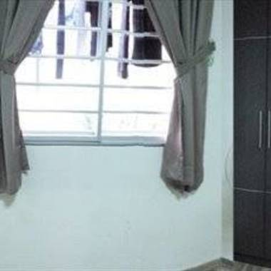 Toa Payoh Common aircon room for rent