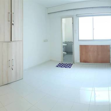 Blk 115 Bishan St 12 --  HDB 4rm for RENT