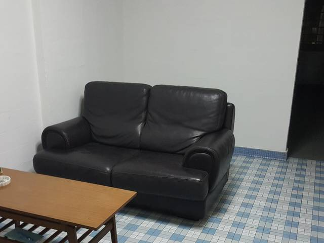 Room in Jalan Bahagia for rent