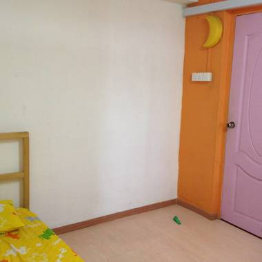 Fully furnished room near MDIS