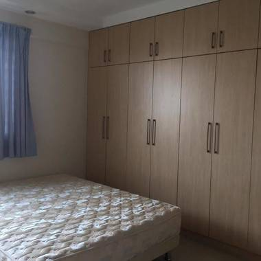 Big Spacious unit for rent near Kallang MRT