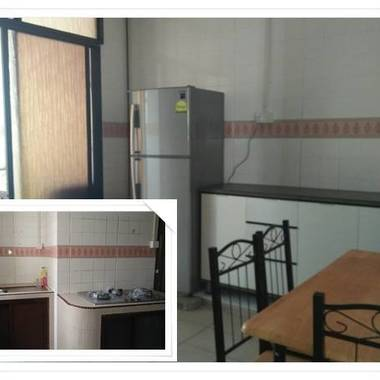 Whole unit in Jurong West for rental