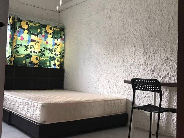 Siglap common Rooms for RENT