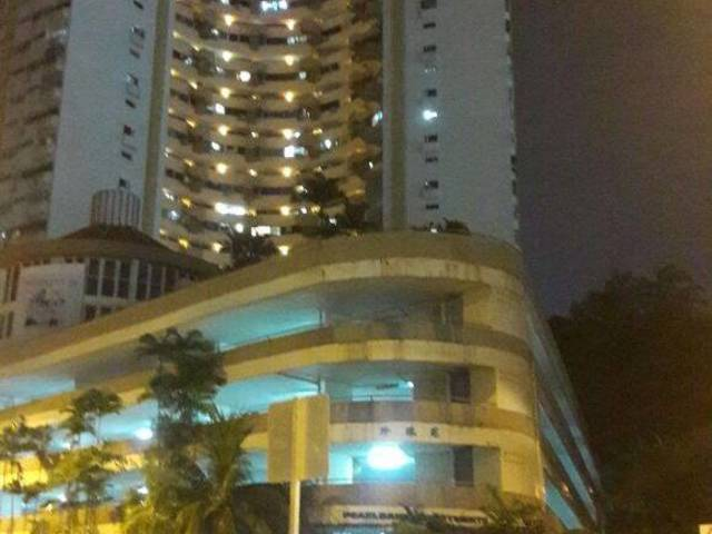Pearl Bank Apt New Reno 1 bedroom Unit - 2 Choice Units to choose and Select from $1,700 onwards [Wi