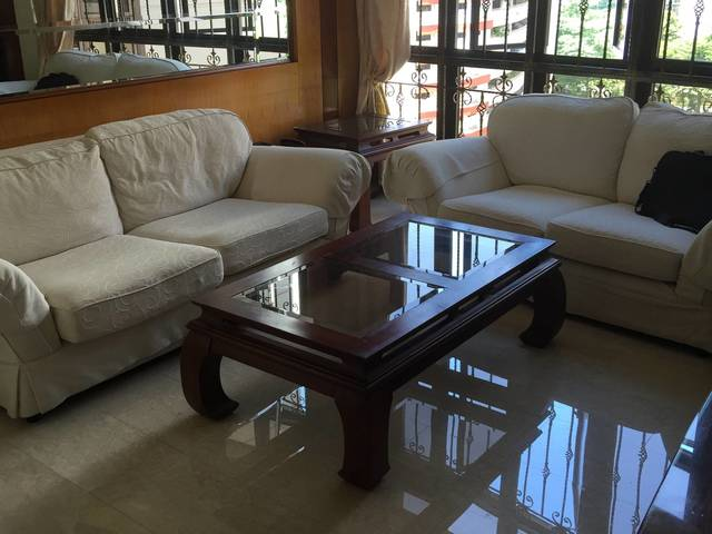 Room For Rent Jurong East Singapore Master Room For Rent Near Chinese Garden Mrt