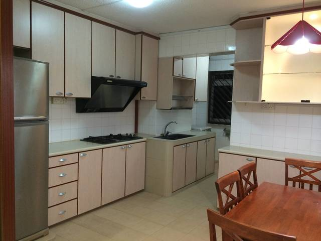 Room For Rent Serangoon Singapore Master Bedroom W Bathroom For Rent All In Near Mrt No