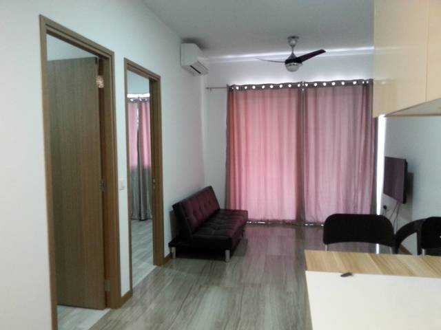 Property For Rent Jurong West Singapore 2 Bedrooms Lakeville Condo Jurong West
