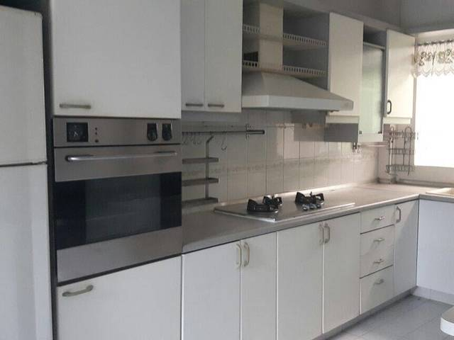 Fully furnished Corner 2000 Sq Ft Spacious Terrace House Along Upper Thomson rd within walking dista