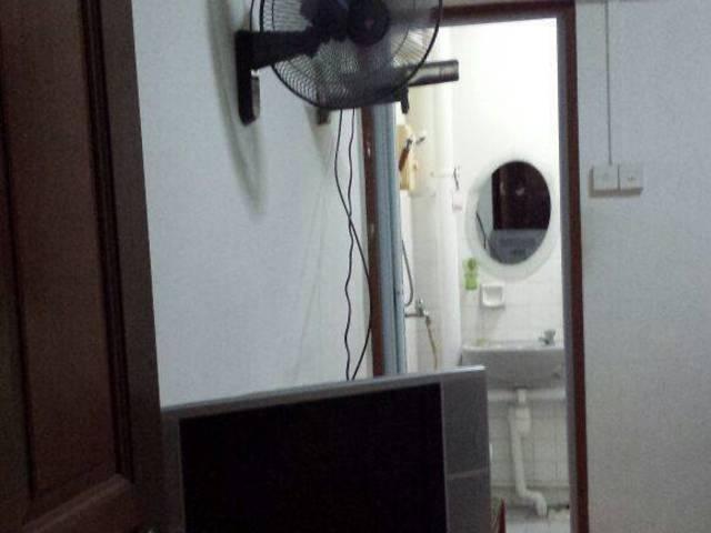 Room For Rent Ang Mo Kio Singapore Master Room For Rent Ang Mo Kio Sgd 850 2 Pax